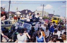 old carnival2