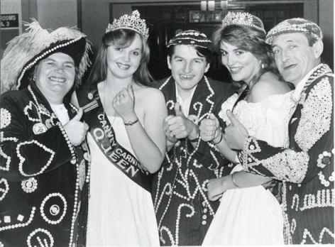 old carnival6