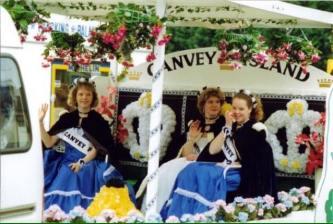 old carnival9